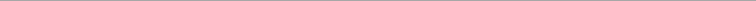 אפוטרופוס